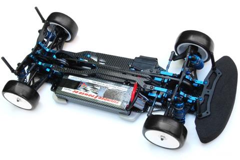 exotek-racing-tc5x-lipo-5