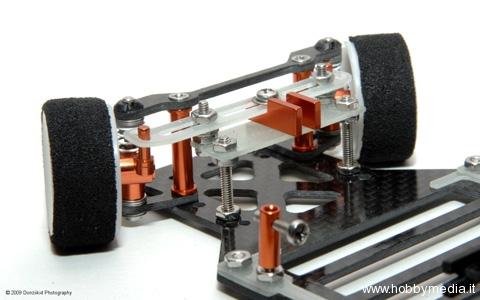 greyscale-mrcg11-pan-car-5
