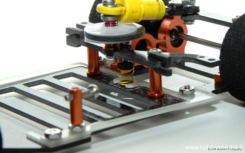 greyscale-mrcg11-pan-car-6