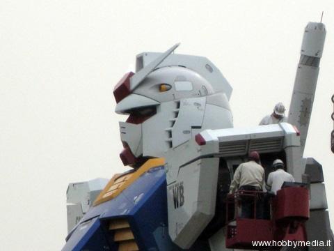 gundam-rx78-odaiba-3