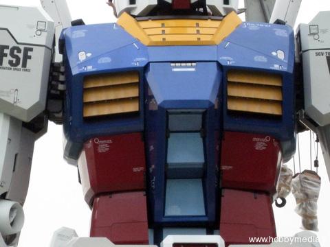 gundam-rx78-odaiba-6