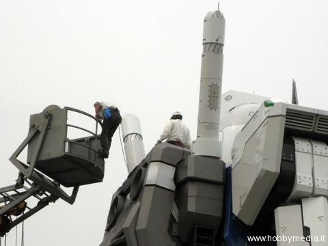 gundam-rx78-odaiba-8
