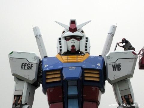 gundam-rx78-odaiba