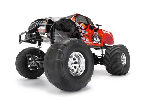 hpi-nitro-monster-king-4x4-rtr-11