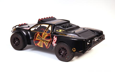 jconcepts-illuzion-dare-slash-body-2