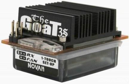 novak-goat-3s-esc-brushless-x-crawler1