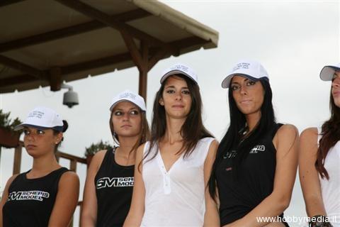 rme-lamberto-collari-efra-campionato-europeo-girls