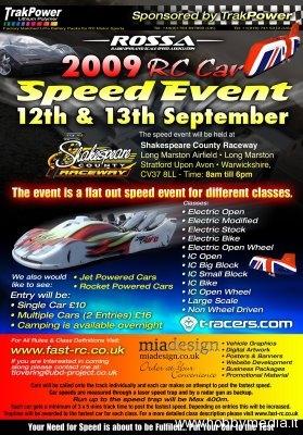 speed-event-2009