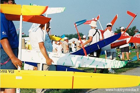 torino-wag-2009-aeromodellismo