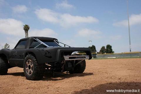 traxxas-slash-rear-bumper