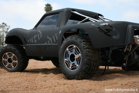 traxxas-slash-webz-beadlock-ring