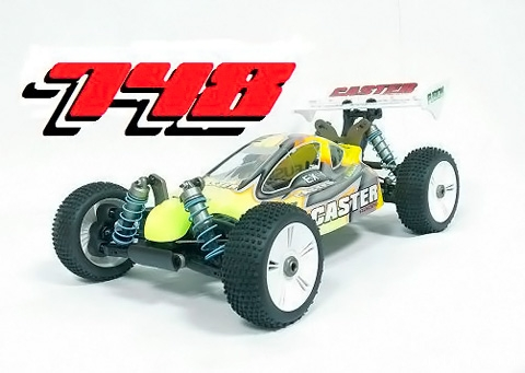 cater-racing-fusion-brushless-buggy3