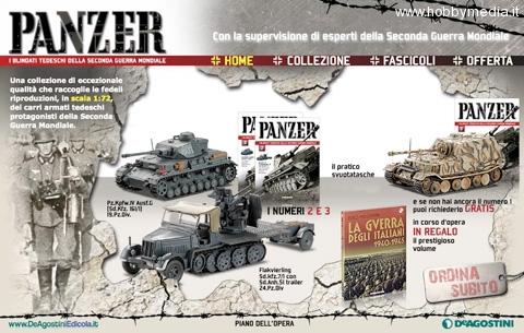 deagostini-panzer-tank-a