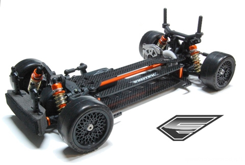exotekracing-hpi-cup-racer-chassis7