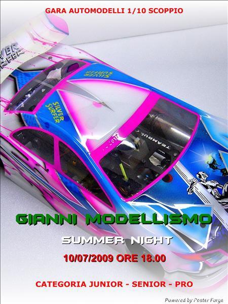 gianni-modellismo-21