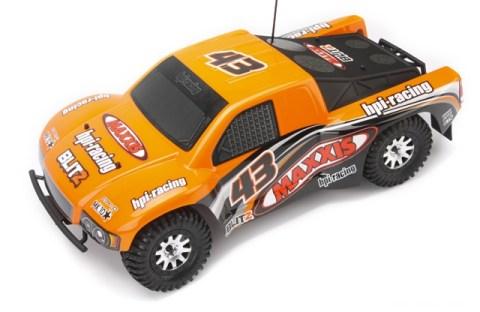 hpi-blitz-corr-truck