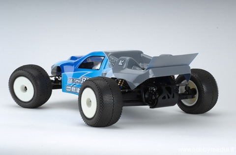 kyosho-ultima-rt5-electric-racing-truck-2