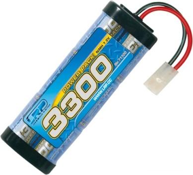 lrp-hyper-pack-5000-72v-6-cell-nimh-stickpack-2