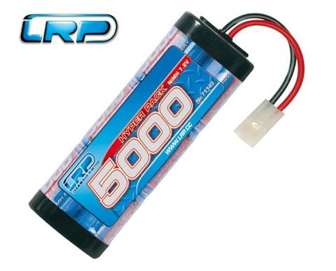 lrp-hyper-pack-5000-72v-6-cell-nimh-stickpack1