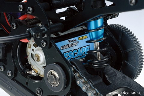 m5-ep-motocross-2