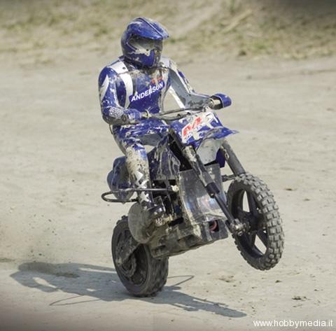 m5-ep-motocross