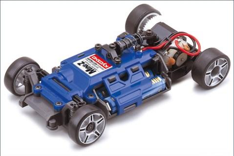 mini-z-mr-02-chassis