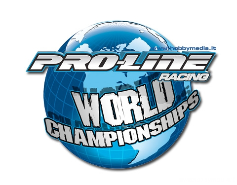 proline-world-championships