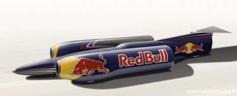 red-bull-rc-car
