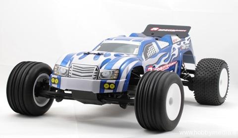robitronic-est1-stadium-truck
