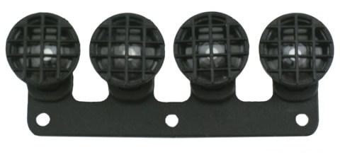 rpm-led-3
