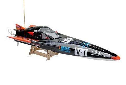 safalero-v24-mdf-ep-boat-artr