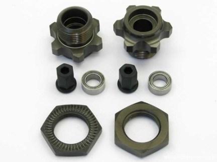 aka-sc10-adattatore-ruote-3