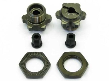aka-sc10-adattatore-ruote-5