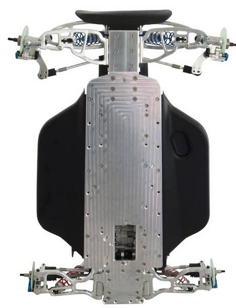 bx3-harm-buggy-0
