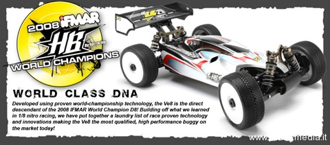 hot-bodies-ve8-buggy-brushless-10