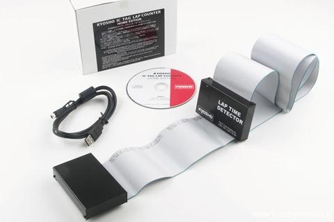 kyosho-dnano-lap-system-1
