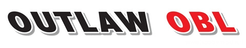 logo-rc-boat-outlaw-obl