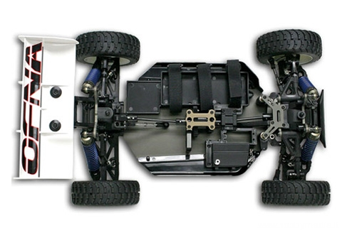 ofna-ultralx1e-1a-race-roller-buggy-brushless-2