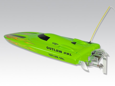 rc-boat-outlaw-obl-2
