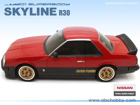 abc-hobby-skyline-r30-b