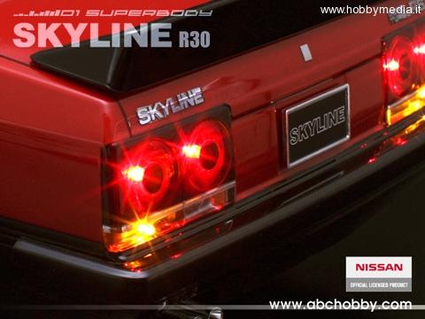 abc-hobby-skyline-r30-c