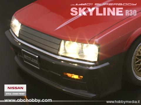 abc-hobby-skyline-r30-d