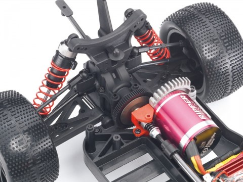 buggy-ttr-xxb-2