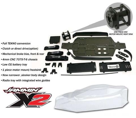 jammin-x2-kit-di-conversione-brushless2-b