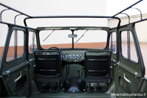 konstructor-uaz-469b