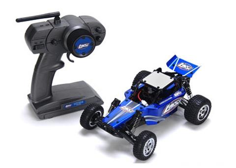 losi-mini-desert-buggy-rtr-9