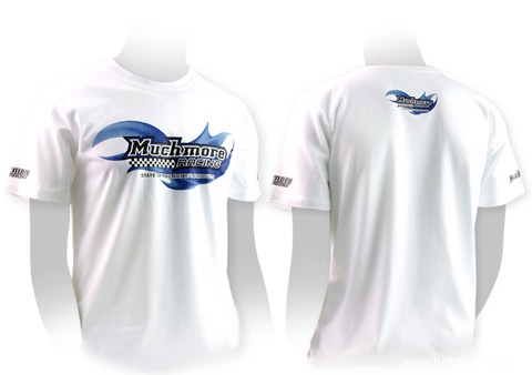 muchmore-tshirt-bianca