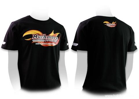 muchmore-tshirt