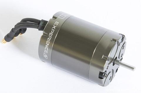 orion-regolatore-motore-brushless-vortex-2-experience-titanium-3