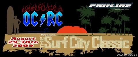 surf-city-classic-scc